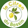 Le Citron du Bassin Logo