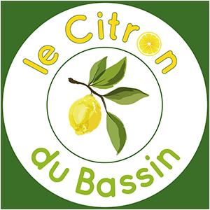Le Citron du Bassin propose la vente d'agrumes sur le Bassin d'Arcachon